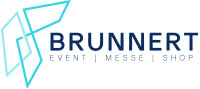 BRUNNERT Logo